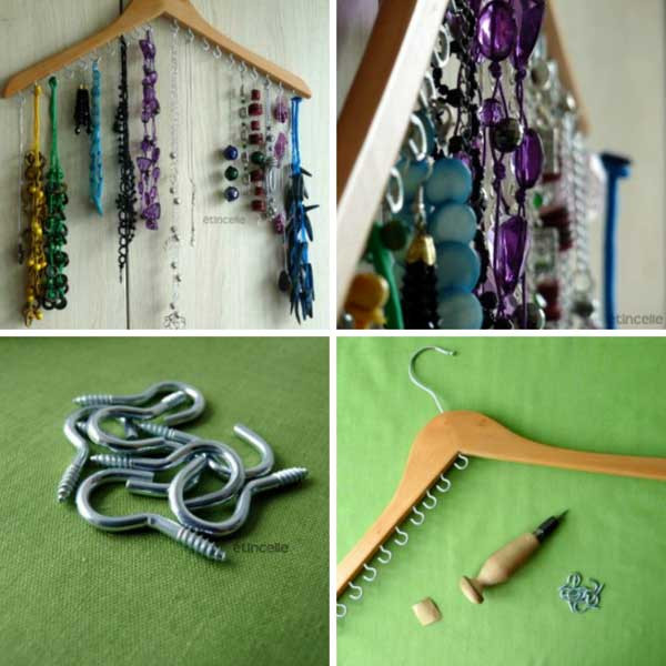 Easy Diy  34 Insanely Cool and Easy DIY Project Tutorials
