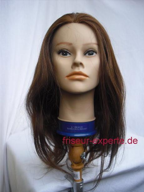 Einfache Frisuren Für Langes Haar  Einfache frisuren für langes haar