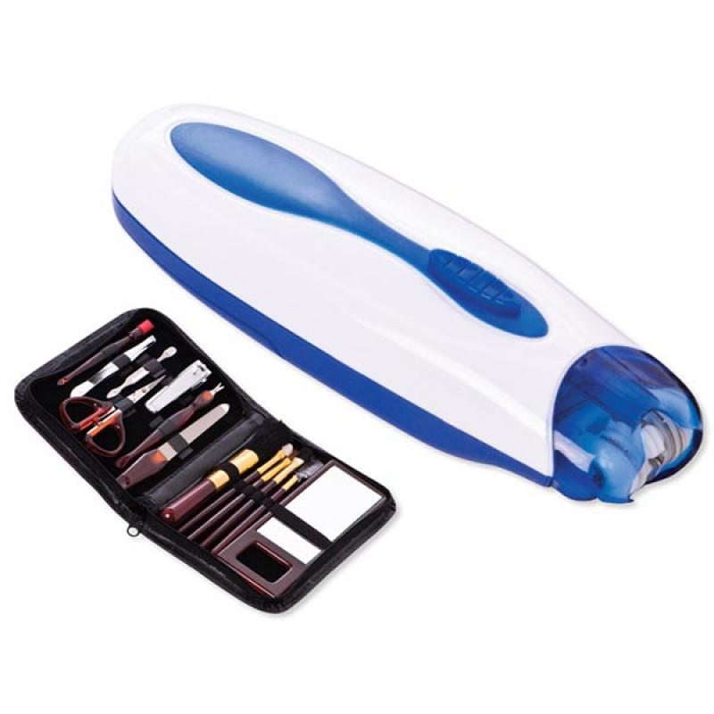 Elektrische Maniküre  Günstig Kaufen Elektrische Haar Maniküre Removal