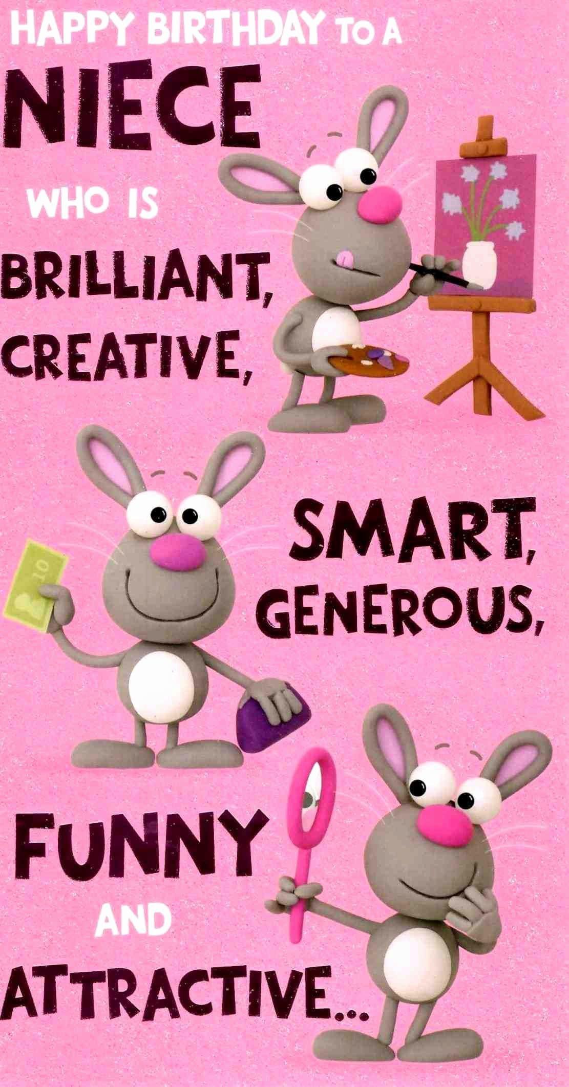 Elektronische Geburtstagskarten  Einfache Kinder Geburtstagskarte Bastelnbilder Für Kinder