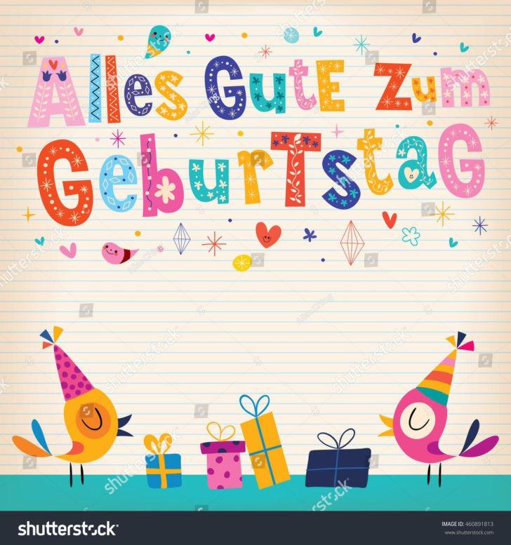 Englisch Geburtstagswünsche  geburtstagswünsche auf englisch droitshumainsfo