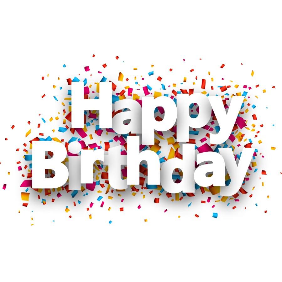 Englisch Geburtstagswünsche  Lange Geburtstagswünsche auf Englisch Auf Englisch