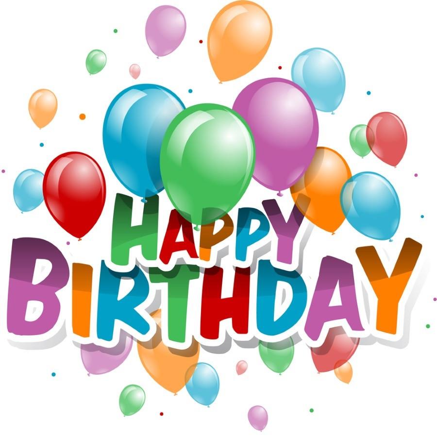 Englisch Geburtstagswünsche  Geburtstagswünsche auf Englisch Auf Englisch