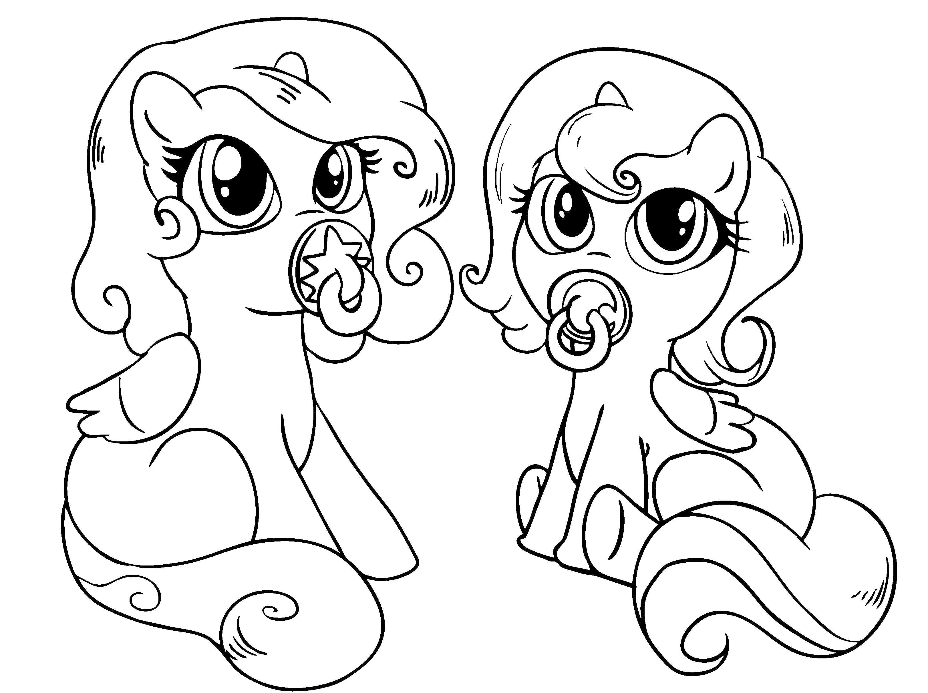 Equestria Girls Ausmalbilder  KonaBeun zum ausdrucken ausmalbilder pony