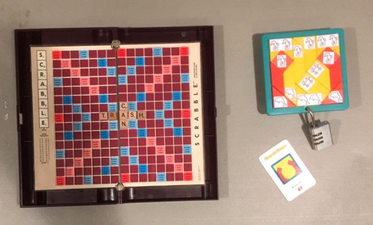Escape Room Diy  DIY Escape Room My Adventures in DIY Escape Room Projects