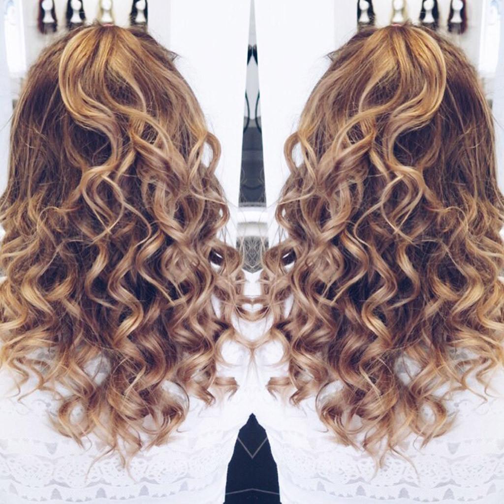 Extensions Frisuren  Ballfrisuren und Hochsteckfrisuren Rapunzel