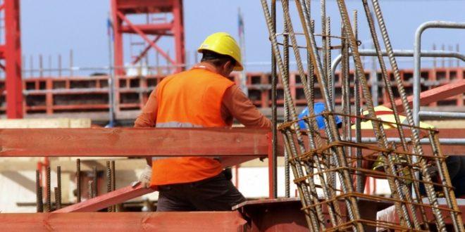 Fachkräftemangel Handwerk  Fachkräftemangel Handwerk drängt auf Berufsbildungspakt