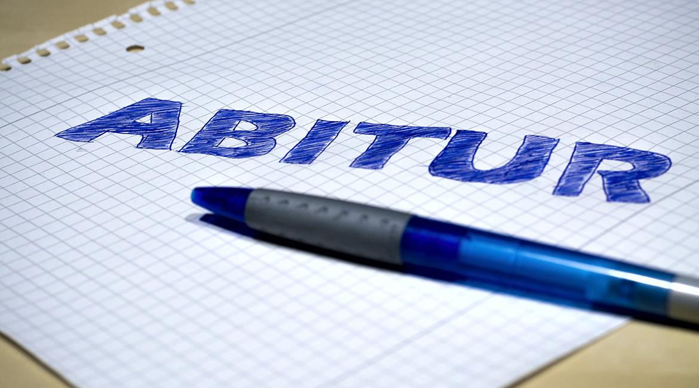 Fachkräftemangel Handwerk  Berufsabitur soll Fachkräftemangel im Handwerk lindern