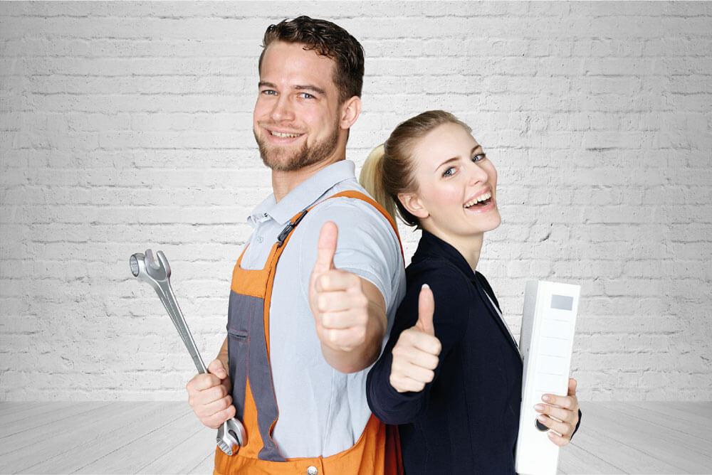 Fachkräftemangel Handwerk  Dem Fachkräftemangel im Handwerk begegnen