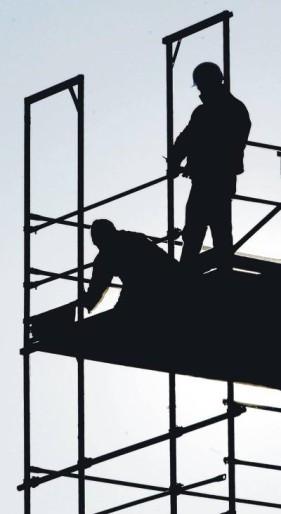 Fachkräftemangel Handwerk  Fachkräftemangel Bayerisches Handwerk will stärker im