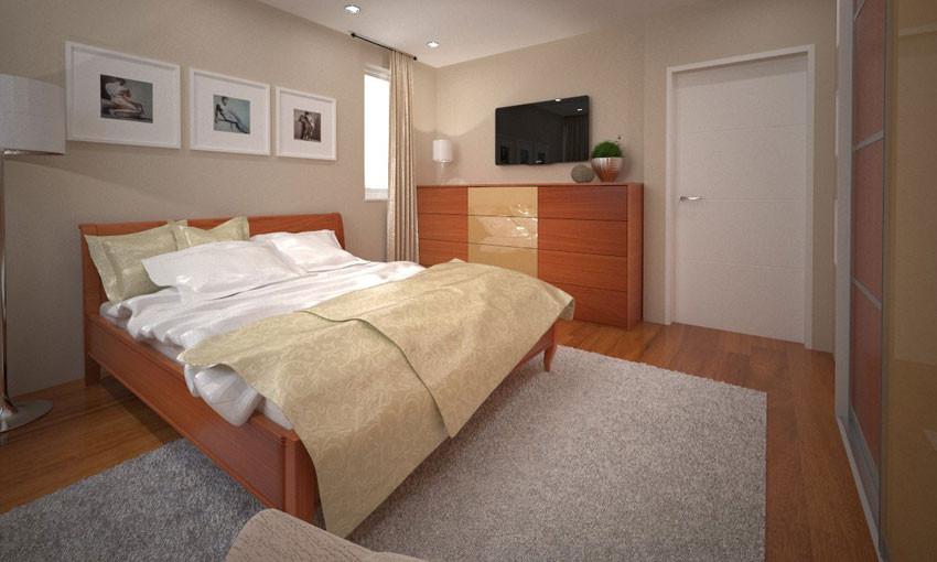 Die Besten Ideen Für Farben Für Schlafzimmer - Beste Wohnkultur, Bastelideen, Coloring und