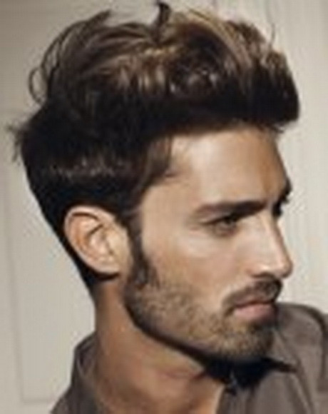 Fasson Haarschnitt  Fasson haarschnitt