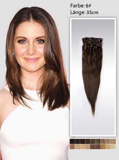 Festliche Frisuren Halblange Haare  Festliche frisuren für halblange haare
