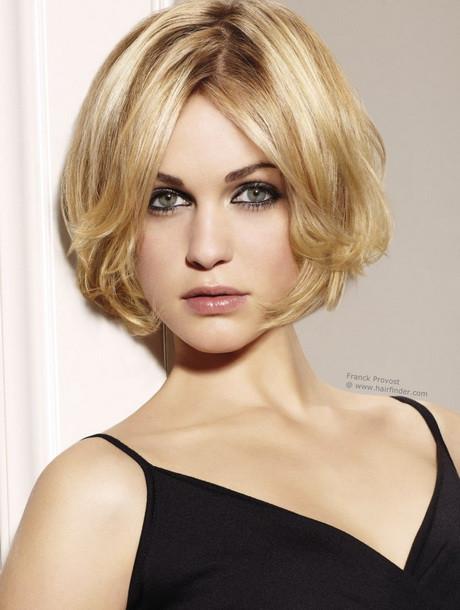 Festliche Frisuren Halblange Haare  Festliche frisuren kurze haare