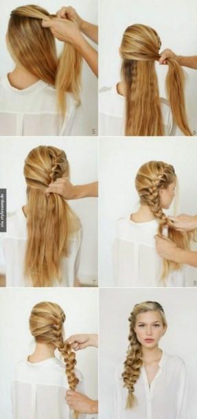 Festliche Frisuren Halblange Haare  Festliche frisuren halblange haare