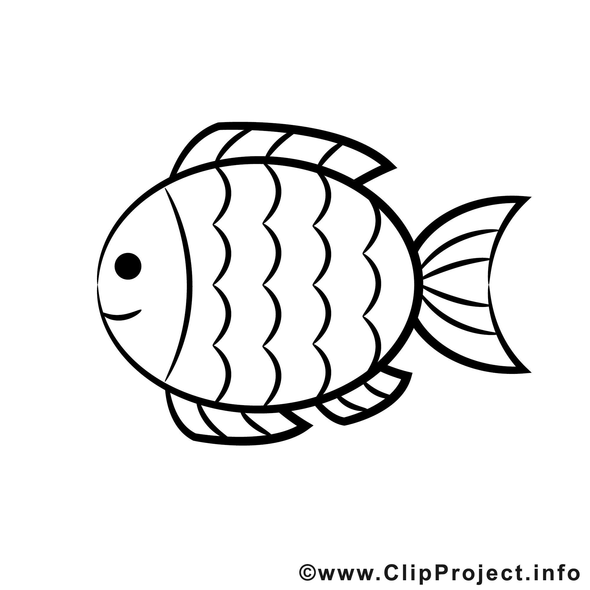 20 ideen für fisch ausmalbilder  beste wohnkultur