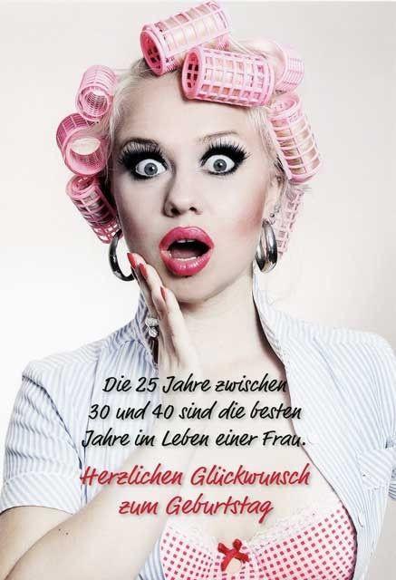 Freche Geburtstagswünsche Für Frauen  Die besten 25 Geburtstagswünsche frau Ideen auf Pinterest