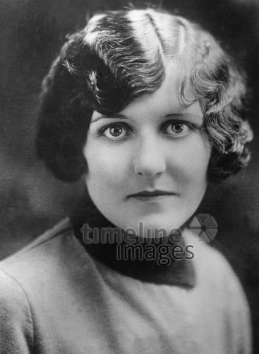 Frisuren 1920Er  Die besten 17 Bilder zu Frisuren 1920 1939 auf Pinterest