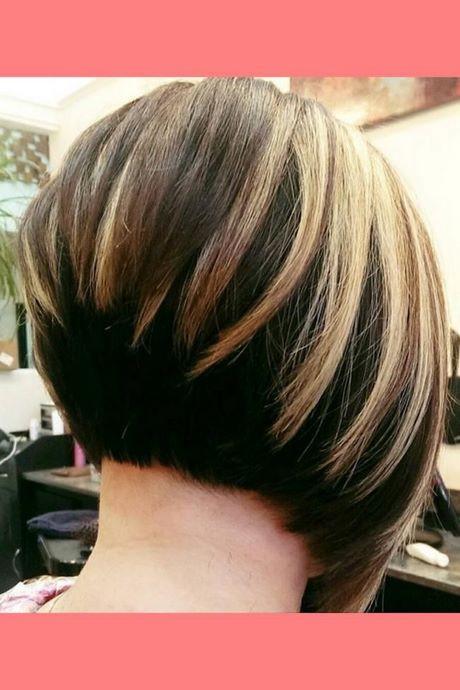 Frisuren 2019 Lange Haare  Haarschnitte 2019 lange haare