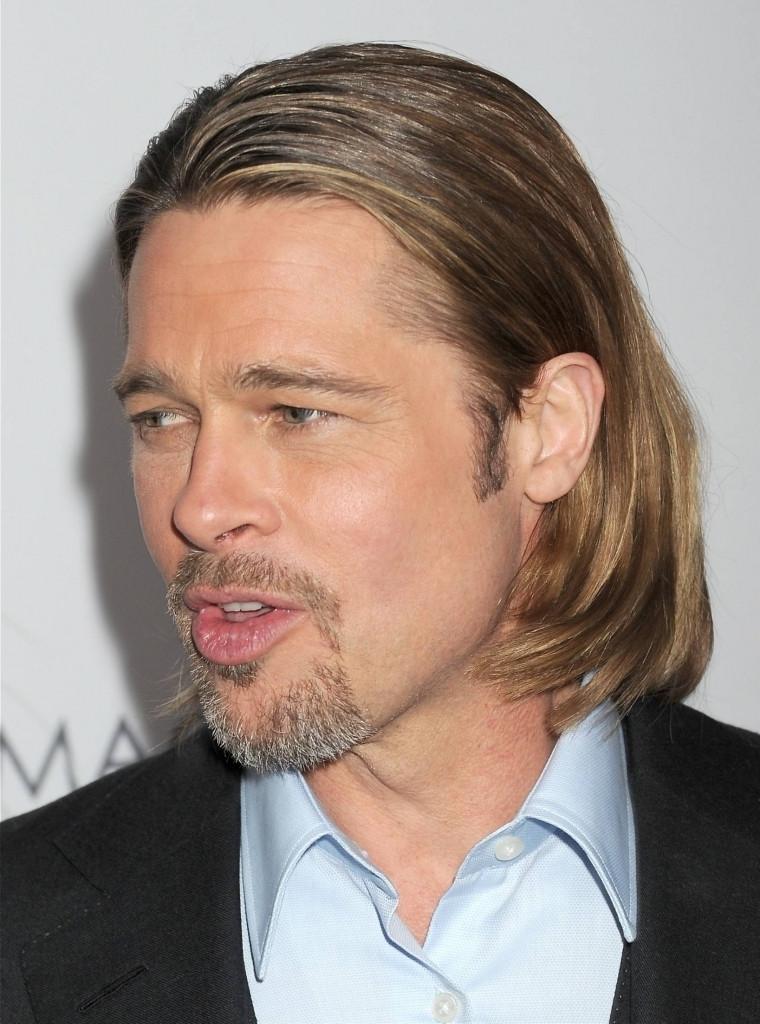 Frisuren App Männer  Lange Haarschnitte Für Männer Lange Frisuren Für Männer X