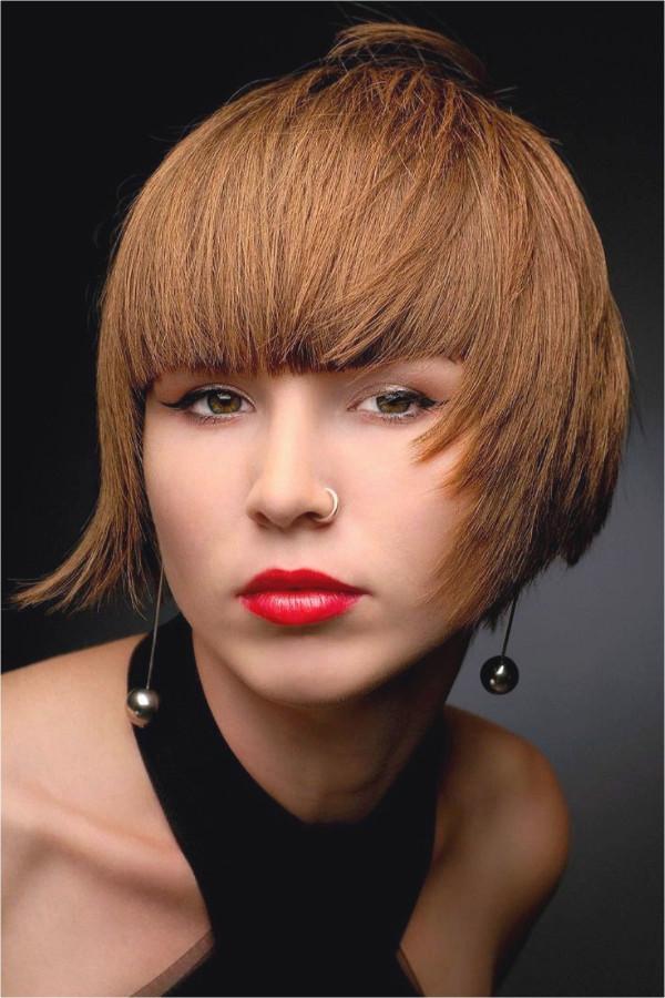 Frisuren Ausprobieren Online  Frisuren Ausprobieren Luxury 54 Neu Bilder Von