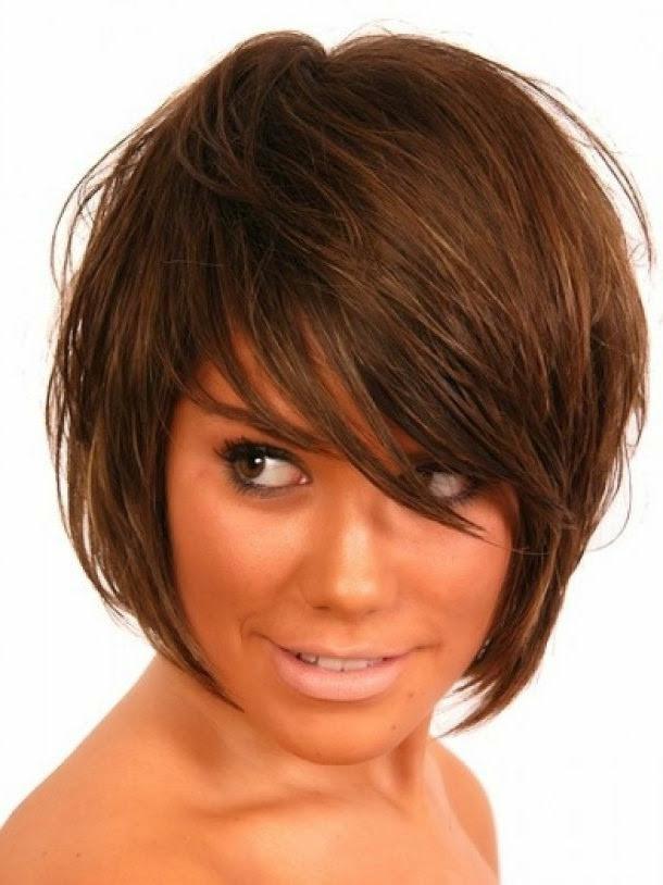 Frisuren Ausprobieren Online  Frisuren Männer Punkig