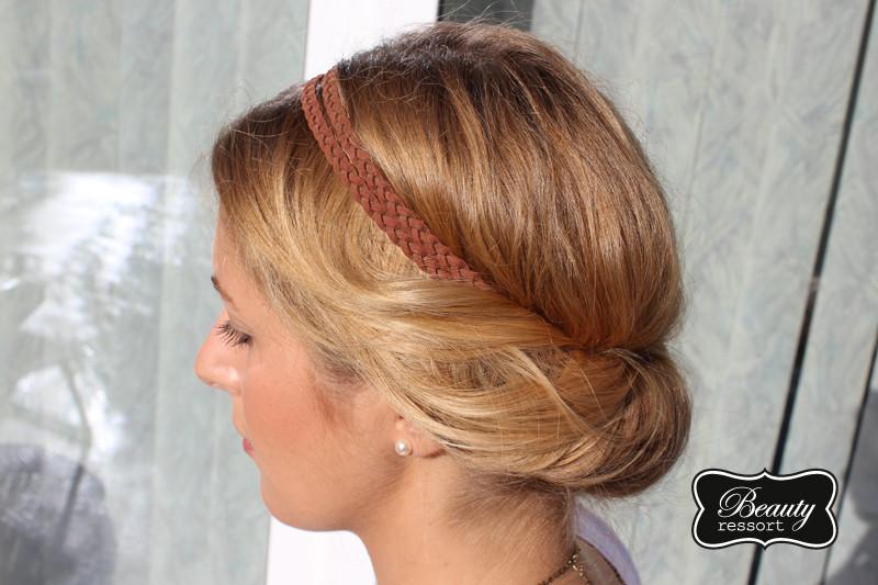 Frisuren Ausprobieren Online  Schnelle Einfache Frisuren Kurze Haare
