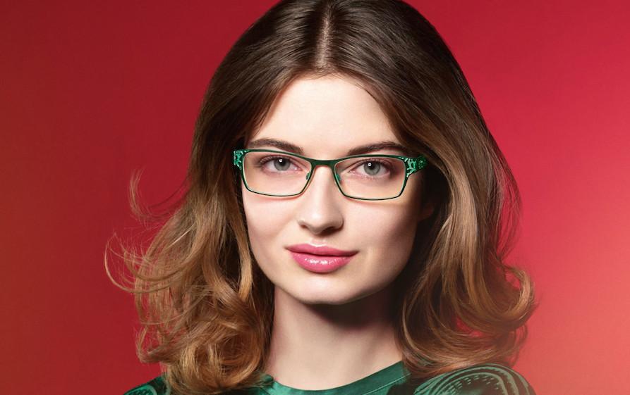 20 ideen für frisuren brille - beste wohnkultur