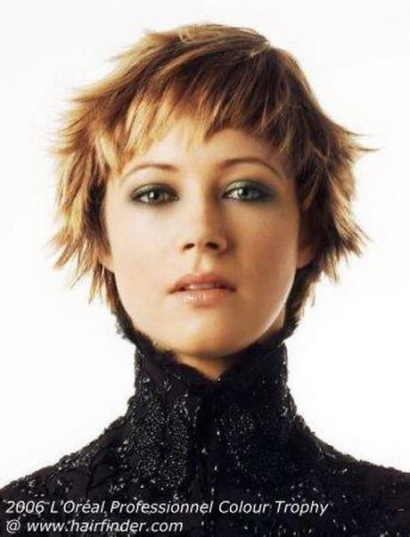 Frisuren Dicke Frauen  Frisuren für dicke frauen