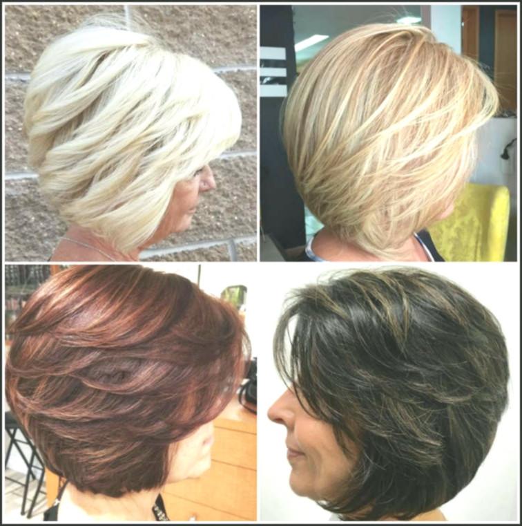 Frisuren Die Jünger Machen Ab 50  Modische Frisuren für Frauen ab 50 und Haarfarben