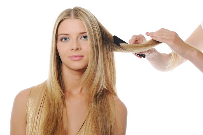 Frisuren Die Schlanker Machen  Frisuren jünger machen Tipps