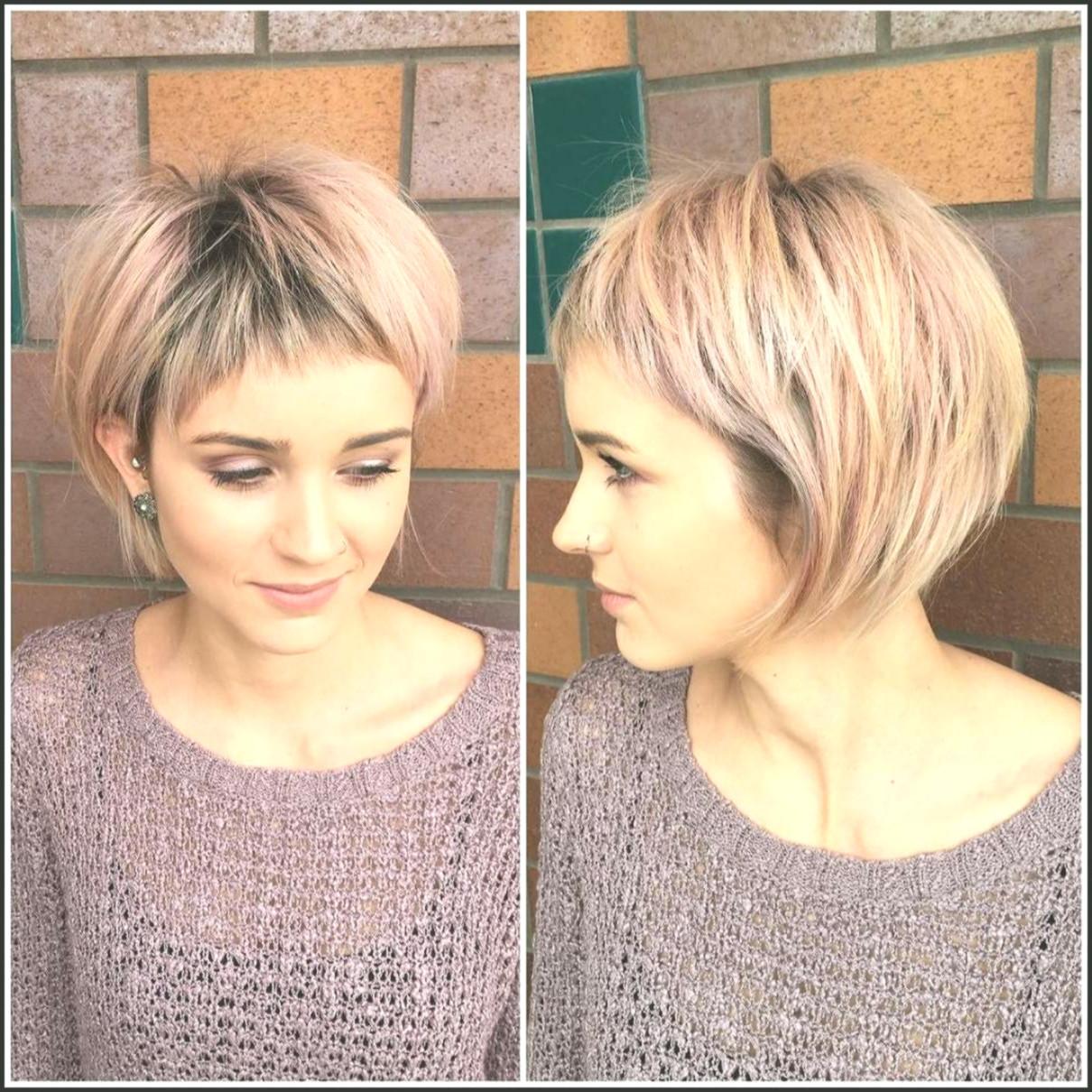 Frisuren Die Verjüngen Vorher Nachher  Atemberaubend Schön Frisuren Feines Haar Vorher Nachher