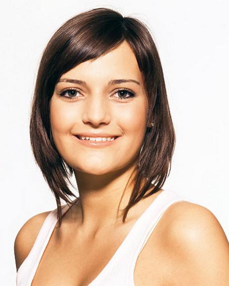 Frisuren Dünnes Glattes Haar  Frisuren für feines dünnes haar