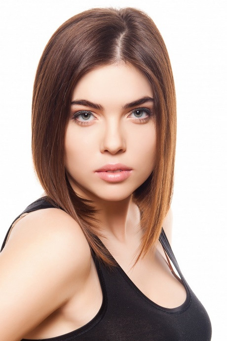 Frisuren Frauen Dünnes Haar  Frisuren dünnes haar frauen