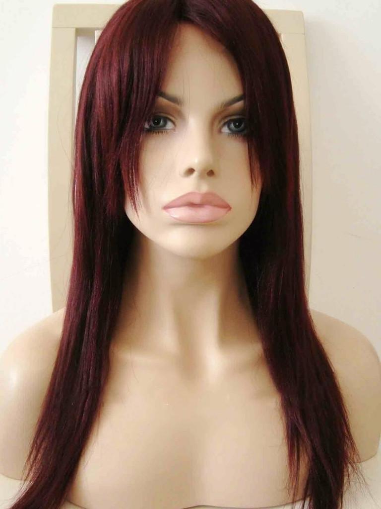 Frisuren Frauen Dünnes Haar  Lange Frisuren Für Glattes Feines Haar Frisuren Für Langes