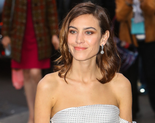 Frisuren Frauen Dünnes Haar  5 Frisuren für dünnes Haar So bekommst du mehr Fülle