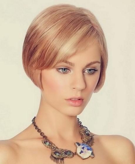 Frisuren Frauen Dünnes Haar  Frisuren für feines dünnes haar frauen