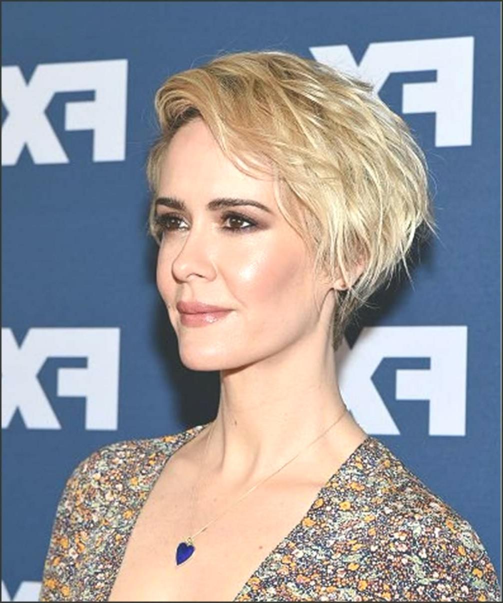 Frisuren Für Frauen Über 50  2018 kurze Frisuren für ältere Frauen über 50 wie man