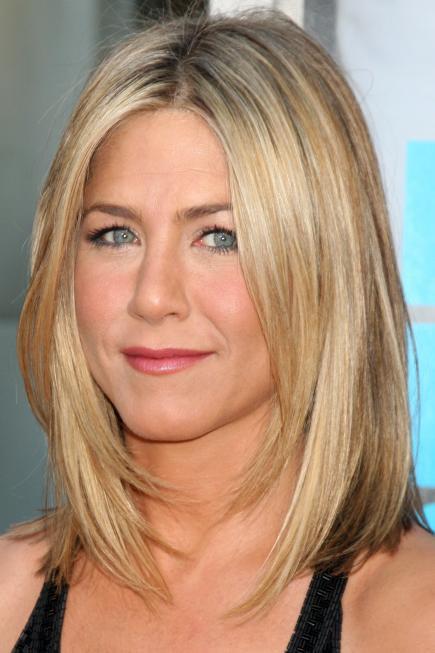 Frisuren Für Frauen Über 50  30 Frisuren für Frauen über 50 um schön und modisch