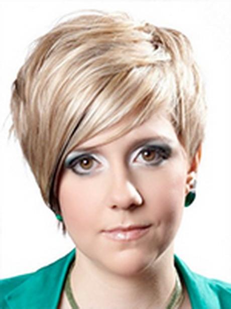 Frisuren Für Längliche Gesichter  Frisuren für längliche gesichter