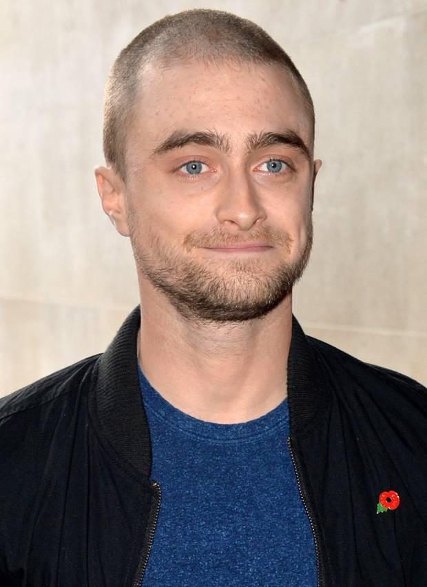 Frisuren Für Lichtes Haar Am Oberkopf  Frisuren Für Männer Mit Halbglatze Frisur