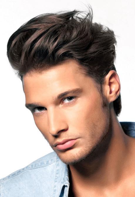 Frisuren Gesichtsform  Frisuren männer gesichtsform oval