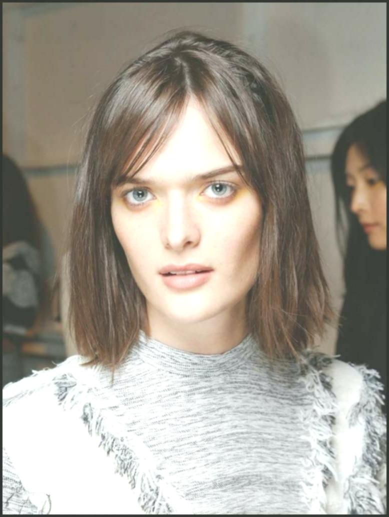 Frisuren Halblang Feines Haar  Frisuren Halblang Dünne Haare Stile Für Feines Haar