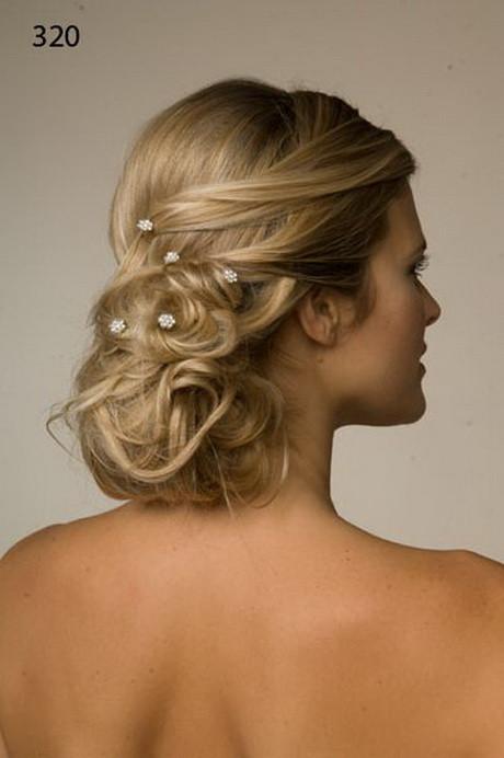 Frisuren Hochzeitsgast  Frisuren für hochzeitsgäste