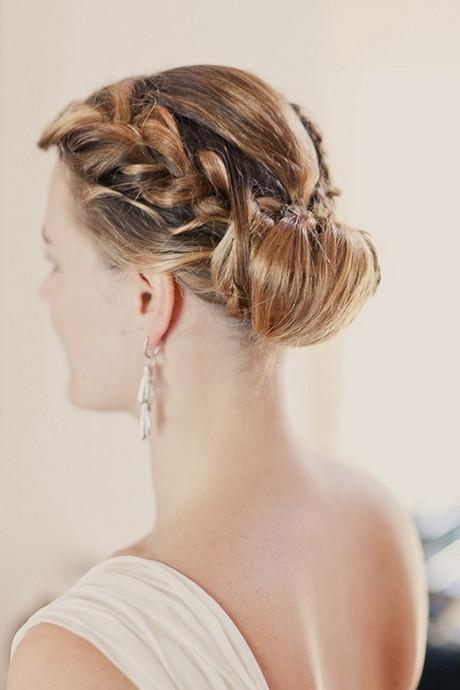 Die 20 Besten Ideen Fur Frisuren Hochzeitsgast Beste Wohnkultur