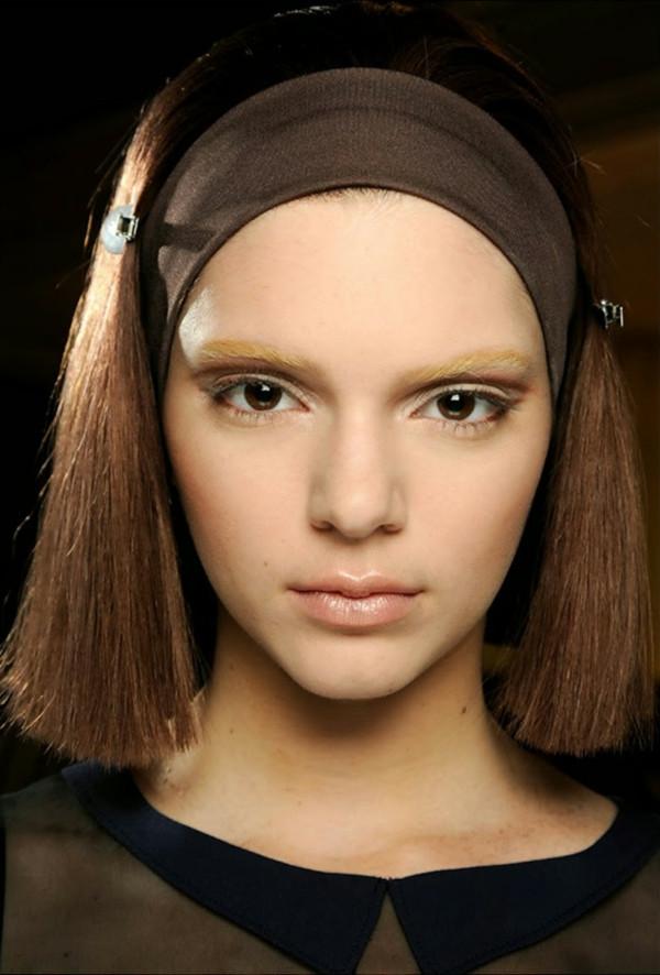 Frisuren Jakobs  Wintertyp Haarfarbe Tendenzen welche würde Ihnen am