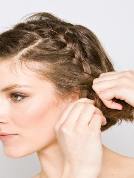 Frisuren Kinnlanges Haar  Kinnlanges haar frisuren bilder
