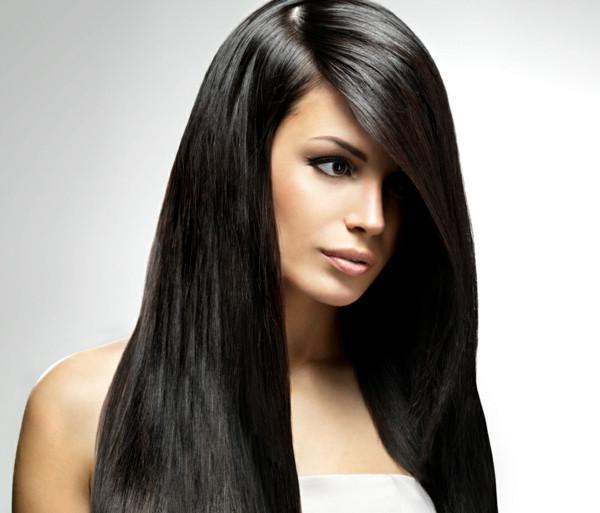 20 Ideen Fur Frisuren Lange Glatte Haare Beste Wohnkultur
