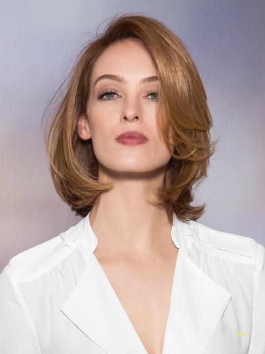 Frisuren Mann 2019  Frisuren Mittellang 2019 Herren Mit Frauen Neue Frisuren
