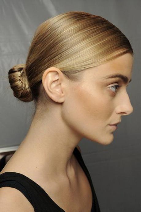 Frisuren Mit Haarspangen  Haarspangen frisuren